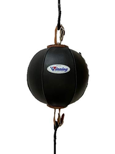 WINNING(ウイニング) パンチングボール ダブルタイプ 丸型 SB-7000 //ウィニング Winning