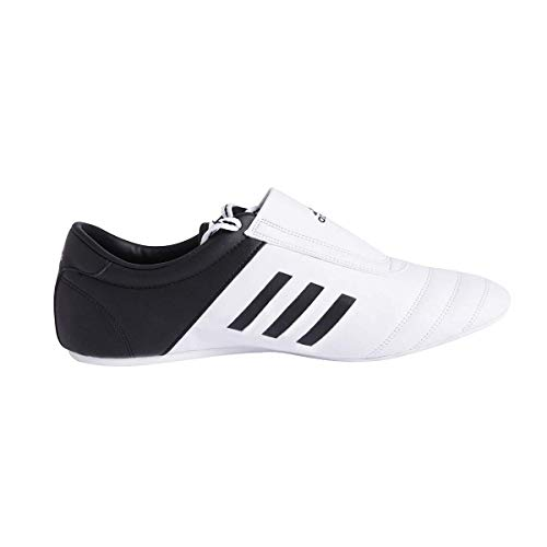 adidas Adi-Kick 2 Tae Kwon Do, Martial Arts Shoes, Sneaker (7.5 M US)