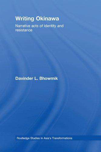 Acts Of Identity [Pdf/ePub] eBook