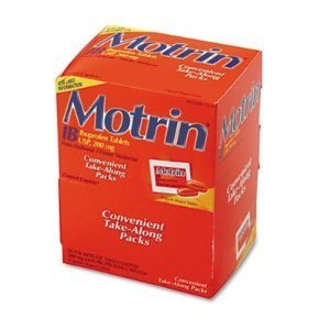 motrin-ibuprofen-medication-12-boxes-of-50-doses-packets-2-tablets-each