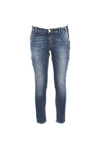 2017 Denim D53 30 Hiver Soho No Automne Jeans Lab 18 Fq7xWTwFn