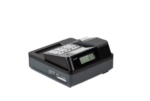 Casio SE-S700 Electronic Register