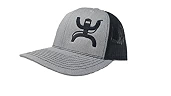 Image Unavailable. Image not available for. Color  Richardson 3D Puff Hooey Welder  Hat Cap Snapback ... 46e8b74bbcb5