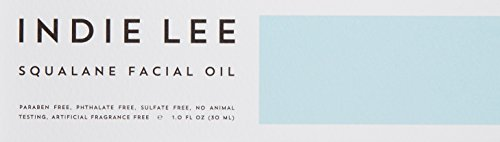 Indie-Lee-Squalane-Facial-Oil-1-fl-oz