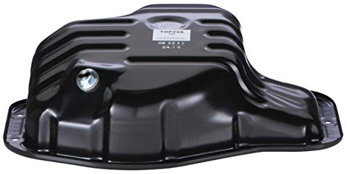 Spectra Premium TOP24A Engine Oil Pan
