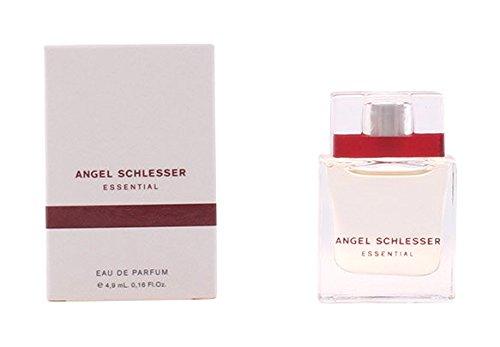 Angel Schlesser ESSENTIAL 4.9 ml edt