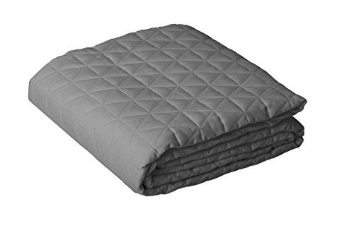 earthlite massage sheets - 6