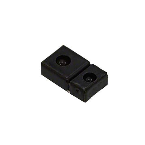 SENSOR AMBIENT/PROX DGTL (Pack of 10) (APDS-9901)