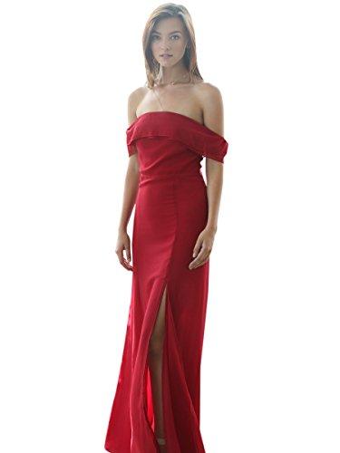 bridesmaid dresses adelaide - 8