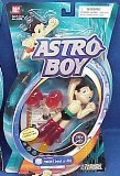 ASTRO BOY ROCKET BOOT ASTRO
