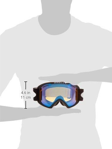 31GT2syLOIL - Oakley 02 XL Snow Goggle
