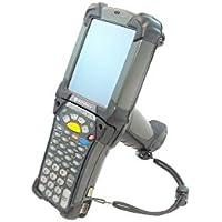 Motorola MC9190 Mobile Computer - Wi-Fi (802.11a/b/g) / 2D Imager / Windows Mobile 6.5 / 256MB RAM/1GB ROM / 43 key keypad / Bluetooth / MC9190-G30SWFQA6WR