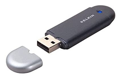 BELKIN BLUETOOTH ADAPTER F8T001 DRIVERS DOWNLOAD (2019)