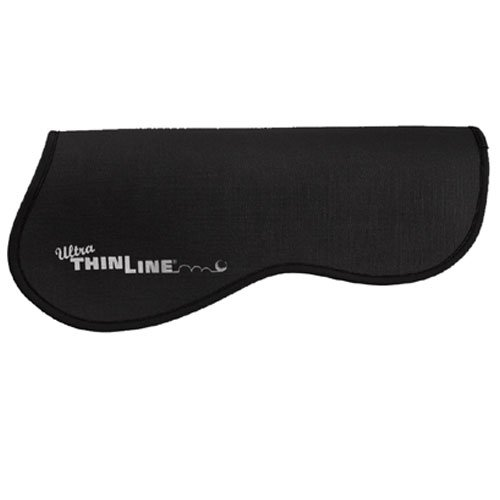 Thinline Pads (Thinline Ultra Half Pad, Trimmed)