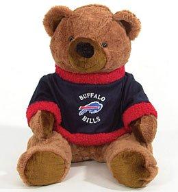 Buffalo Bills 20