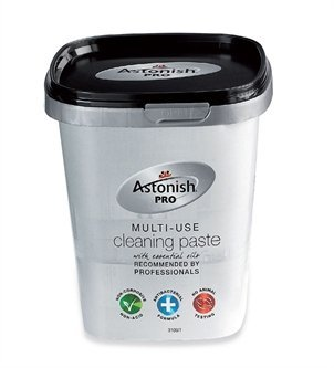 Astonish Multi-Use Cleaning Paste (Astonish Paste Cleaning)