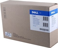 Original Dell 310-8710 Imaging Drum for 1720 Laser Printer Dell 1720 Imaging Drum