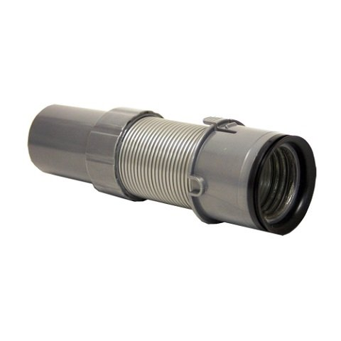 Top 10 Best Vacuum Parts Nozzle Top Reviews No Place