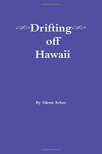 Read Online Drifting off Hawaii ebook