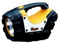 Energizer Hard Case Lantern (Energizer(R) Hard Case Lantern)