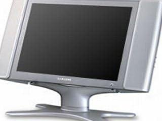 Samsung LW 17E 24 C 4: 3 Formato – Televisión de proyección: Amazon.es: Electrónica