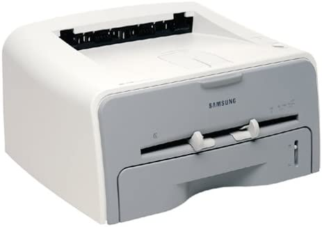 Samsung ML-1710 Laser Printer