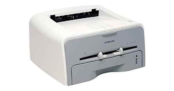 Amazon.com: Samsung ML-1710 Laser Printer: Electronics