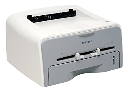 SAMSUNG LASER PRINTER 1710 TREIBER WINDOWS 7