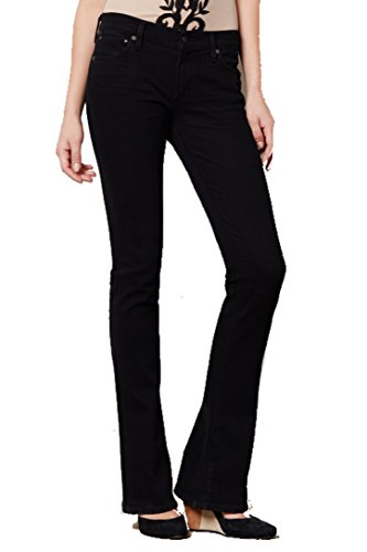Citizens Of Humanity Kelly Bootcut Jeans - 1