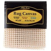 Latch Hook Rug Canvas (Latch Hook Rug CanvasNew by: CC)