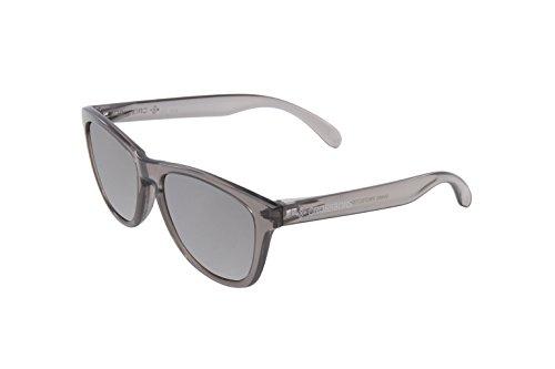 Gafas Crossbons Crossbons de Sol de Gafas Sol PLATINUM PLATINUM pwR5q