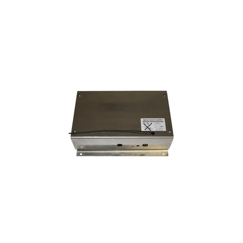 Unbekannt Move Move Unbekannt Control Elektronikbox alte Ausführung, 227-1028 f465a0