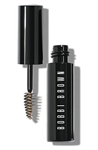 Bobbi Brown Natural Brow Shaper & Hair Touch-Up - Brunette