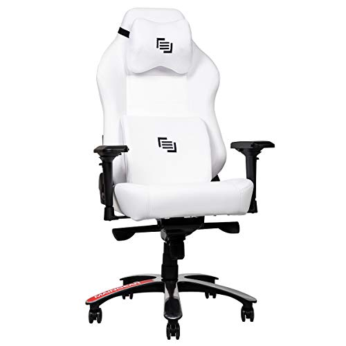 Maingear Gaming Chair Forma R Aspen Ergonomic Racing