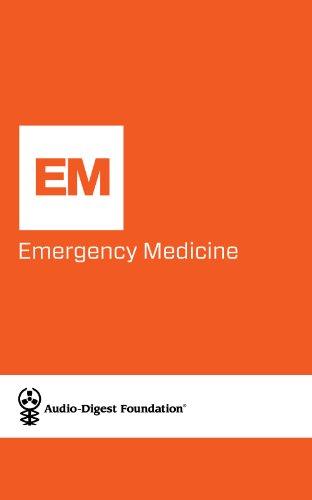 Emergency Medicine: Wilderness Medicine, Part 2: Air Travel/