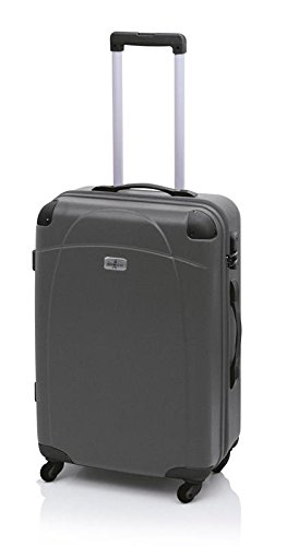 John Travel 931208 2019 Maleta, 70 cm, 30 litros: Amazon.es ...