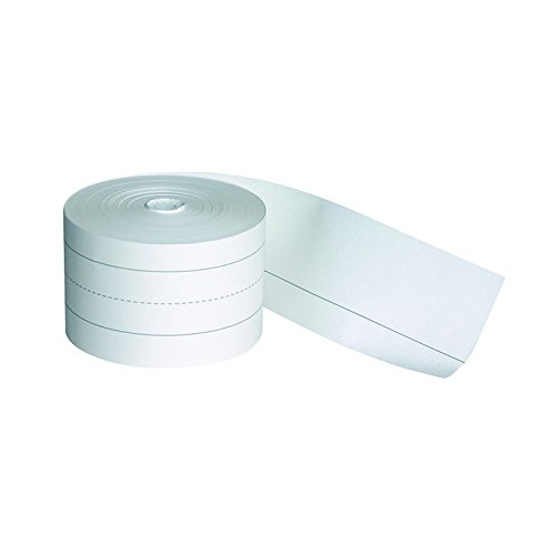 Pacon PAC73520BN Sentence Strip, 3