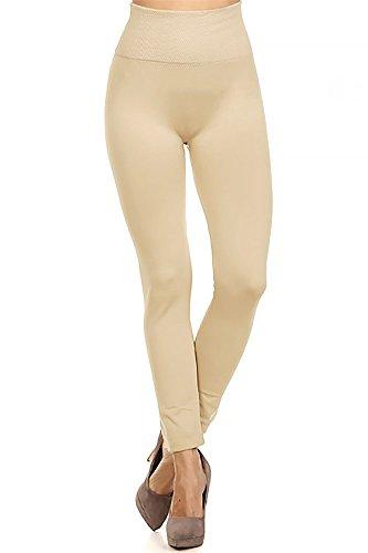 Ivory Womens Fleece - 9