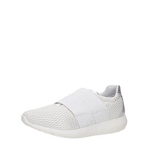 Igi&Co 77644/00 Sneakers Mujer Bianco