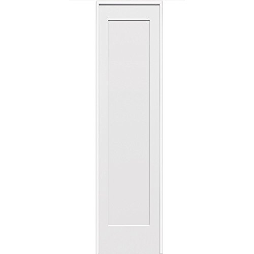 Prehung Interior Doors For Sale Only 3 Left At 65