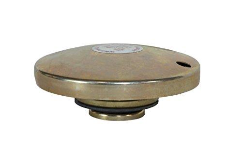 Fill-Rite FRTC Venting Pressure Tank - Tank Cap Fuel