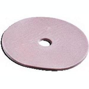 74222B - Colly Seal Disc,3 Thick Bl,10