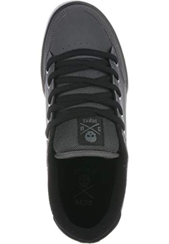 Skateboard Gris C1rca Homme Al50 black De 000 shadow Chaussures BwStFZq1S4