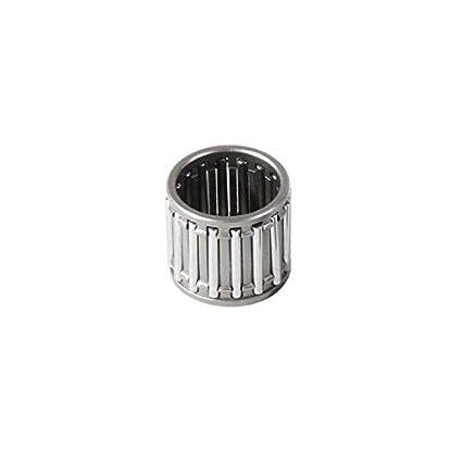 PROX - 84205 : Jaula de agujas de pistón Prox 11 agujas 14x19x17 ...