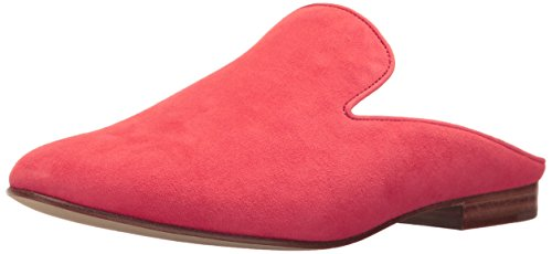 Via Spiga Women's Yeo Mule Apricot Suede deals cheap online pictures for sale limited edition for sale 0TNsxglc