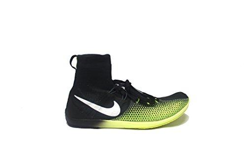 Nike Zoom Victory XC 4 B07FJZP5DX Shoes Shoes Shoes 7b74d0