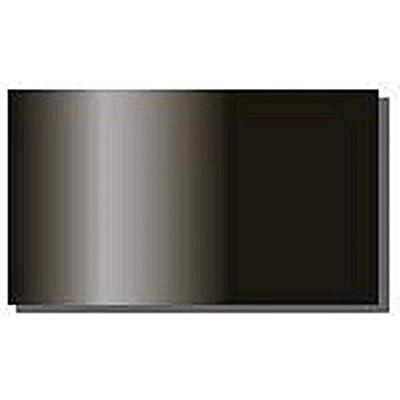 Vallejo Gloss Black Primer 32ml Paint: Toys & Games