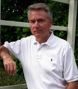Maurice Medland