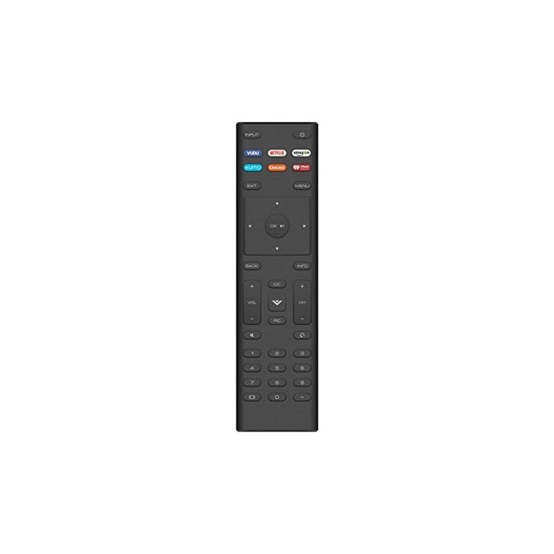 new-xrt136-remote-control-works-vizio