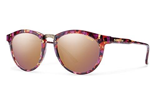 Smith Questa Carbonic - Womens Sunglasses Smith Optics